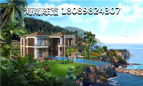 昌江买房的过程是怎样的?昌江买昌江县房子注意事项有哪些?