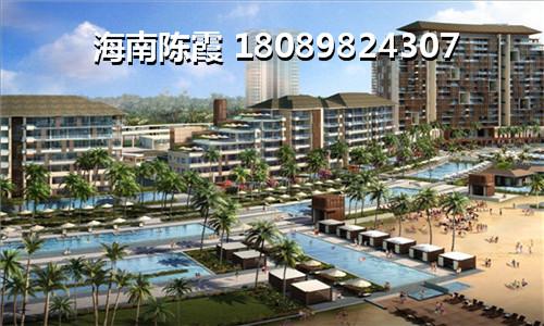 个人海南亚龙湾房产证办理流程是怎样的?没有海南亚龙湾房产证的海南亚龙湾房子可以买吗?