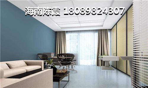 澄迈金江的房子未来会升值吗?