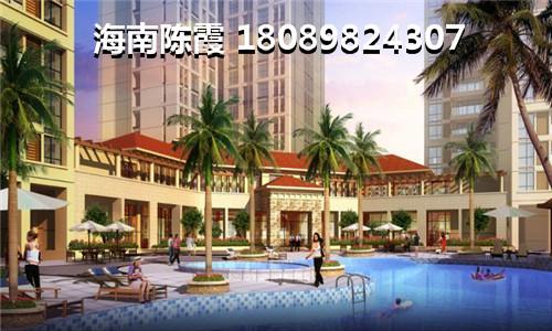 万宁滨湖尚城到期后房子到底归谁